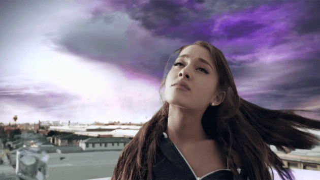 sudiste-intemperies-guide-ariana-clip