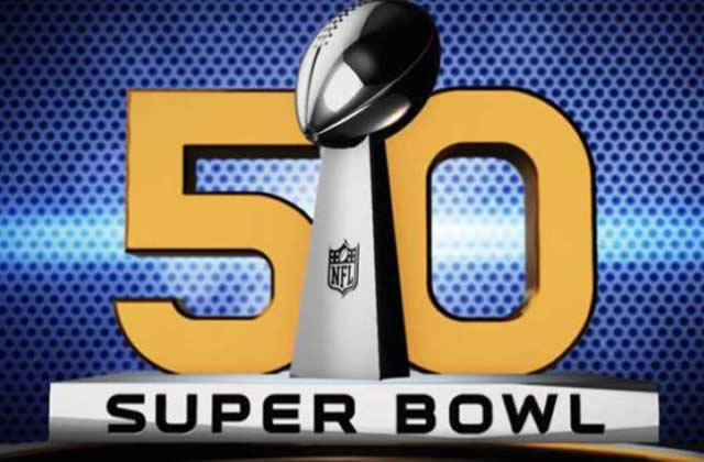 Récap du Super Bowl 2016 en chansons et en publicités