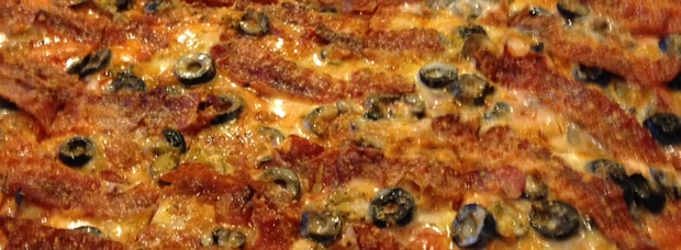 syndrome-choc-toxique-pizza-olives