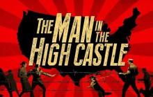 «The Man in the High Castle», une belle surprise signée Amazon