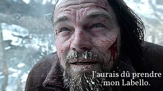 the-revenant-hurt