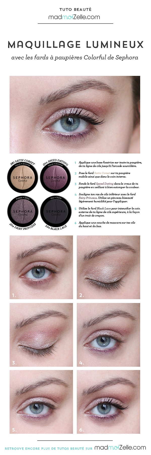 tuto-pinterest-colorful-sephora