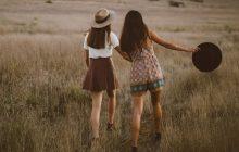 Quelles sont les qualités d'un vrai ami ou d'une vraie amie ?