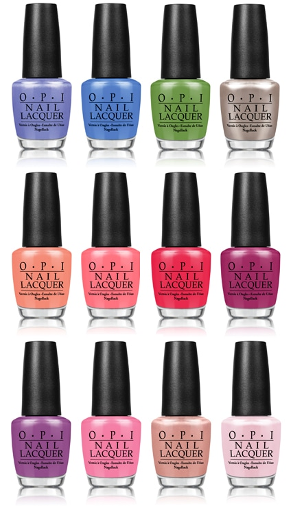 vernis-ongles-opi-nouvelle-orleans