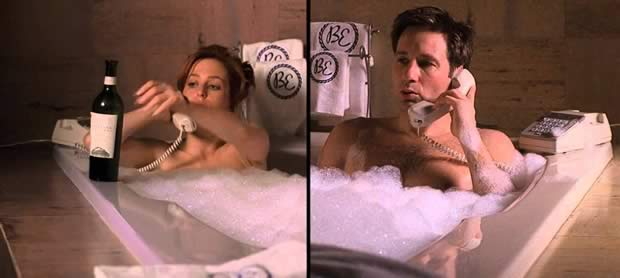 x-files-bubble-bath