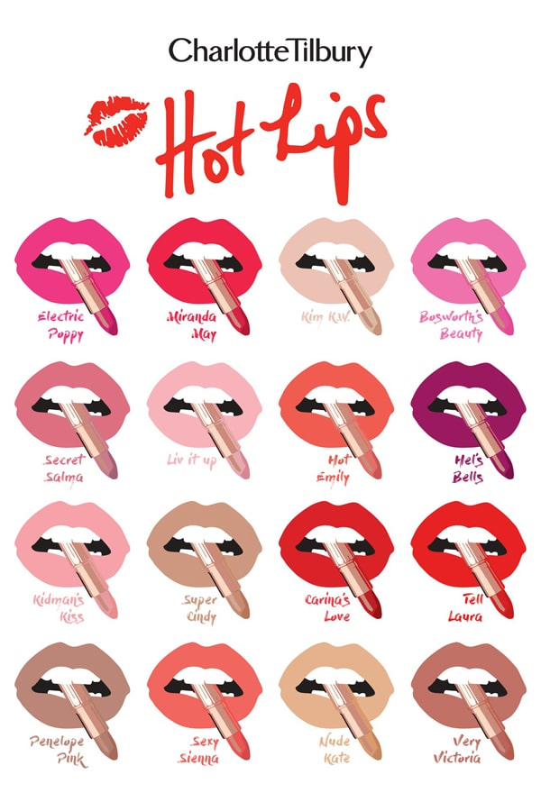 Charlotte-Tilbury-Hot-Lips-Chart-Beauty-Vogue-17March16_b