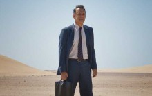 «A Hologram For the King» avec Tom Hanks a sa bande-annonce