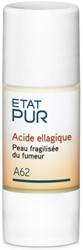 acide-ellagique-etat-pur