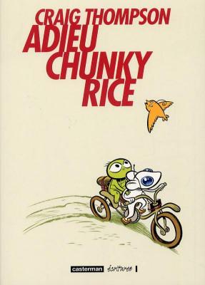adieu-chunky-rice-bd