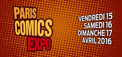 agenda-pop-culture-avril-2016-paris-comics