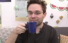 What The Cut (Antoine Daniel), la meilleure émission sur les vidéos de l'internet