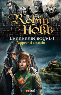 assassin-royal-hobb