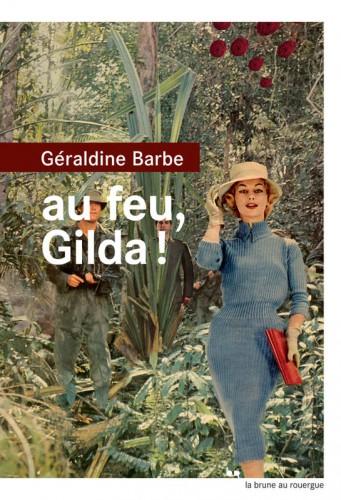 au-feu-gilda-geraldine-barbe