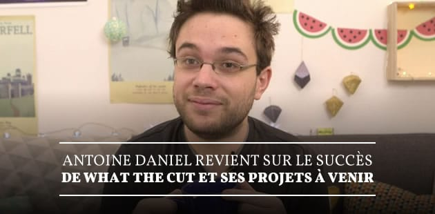 big-4-ans-plus-tard-antoine-daniel