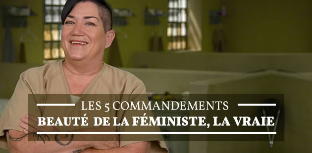 big-beaute-feministe-commandements