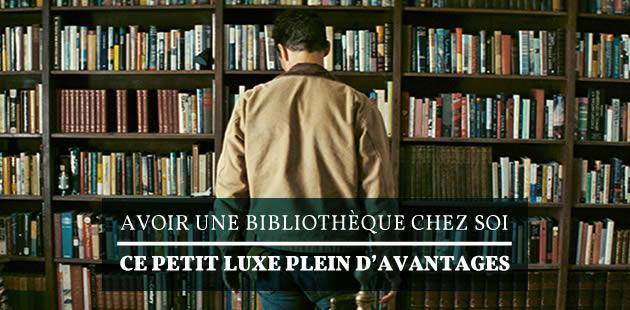 big-bibliotheque-chez-soi-avantage