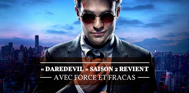 big-daredevil-saison-2