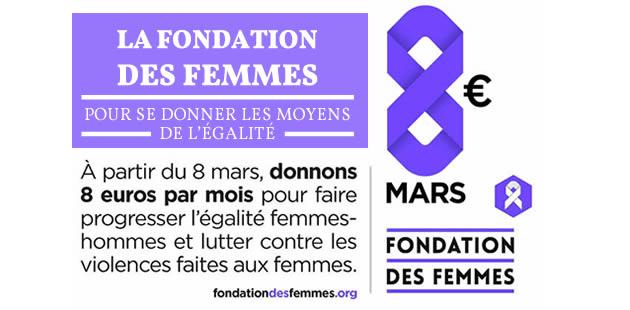 big-fondation-des-femmes