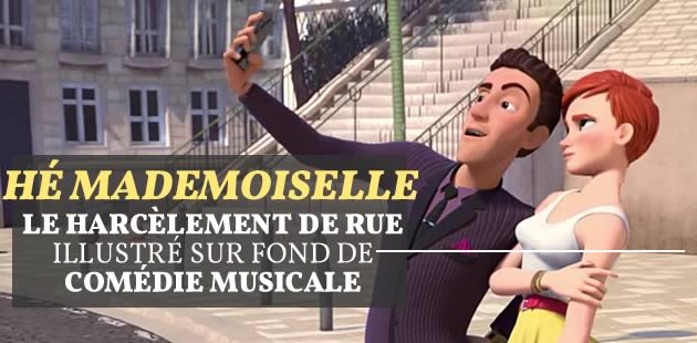 big-he-mademoiselle-film-danimation-esma