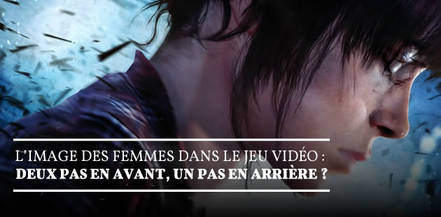 big-image-femme-jeux-video