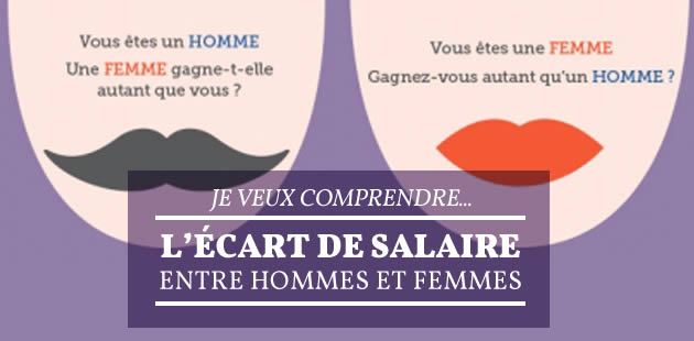 big-inegalites-salaires-hommes-femmes
