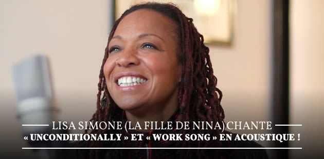 big-lisa-simone-unconditionally-work-song
