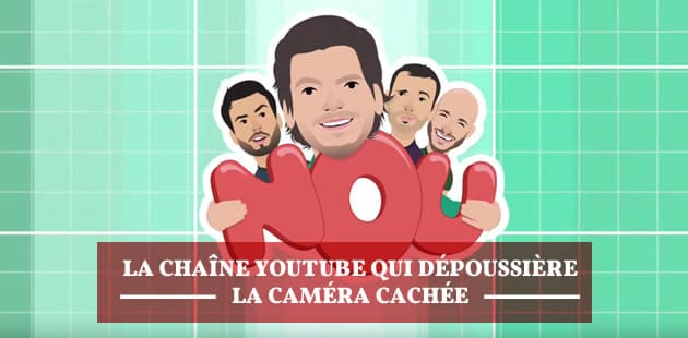 big-nou-youtube-camera-cache