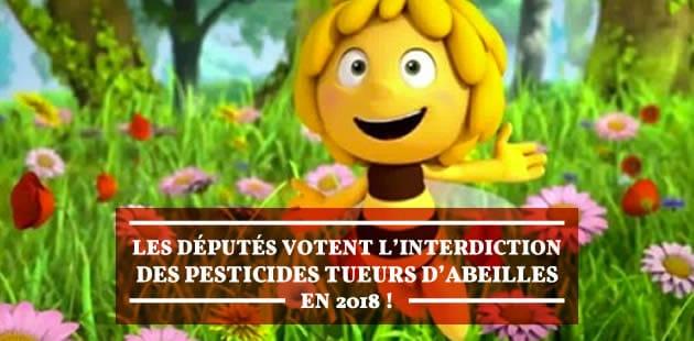 big-pesticides-abeilles-loi