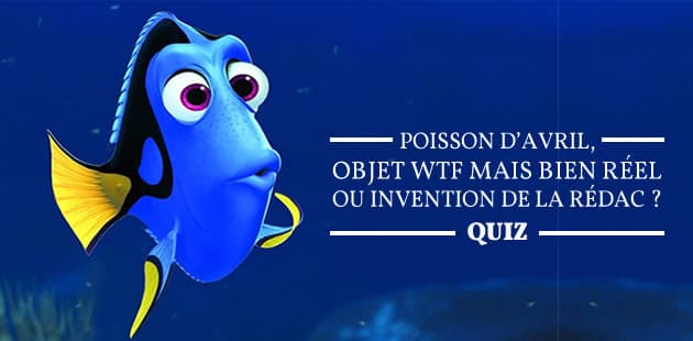 big-quiz-wtf-poisson-avril
