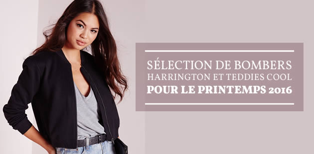 big-selection-bombers-harrington-teddies-printemps-2016