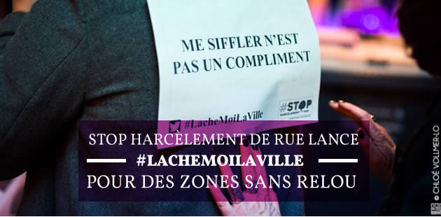 big-stop-harcelement-rue-zones-sans-relou