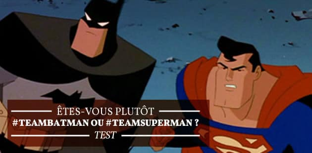 big-test-teambatman-teamsuperman