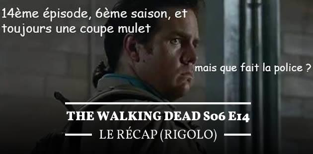 big-the-walking-dead-s06e14-recap