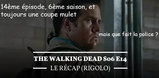 big-the-walking-dead-s06e14-recap