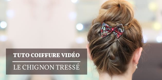 big-tuto-coiffure-video-chignon-tresse