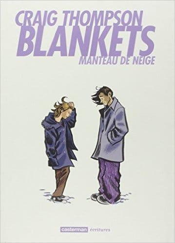 blankets-manteau-de-neige-bd