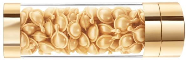capsules-soins-visage
