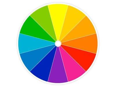 cercle-chromatique-correcteur-couleurs