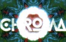« Chroma » épisode 3 s'attaque à « Highlander II » !