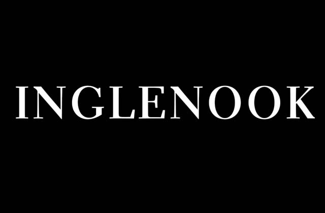 Inglenook et Vincha reprennent «Crazy in love» en exclu pour madmoiZelle!