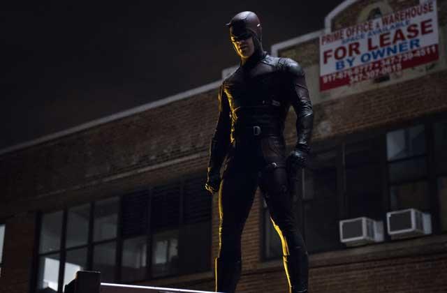 Mettez-vous dans la peau de Daredevil avec un clip sonore fort bien fichu