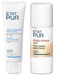 etat-pur-exfoliation