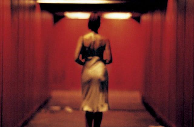 Les idées reçues sur le viol & les violences sexuelles en France révélées par une étude terrifiante