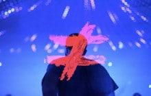 FAUVE dévoile le clip live d'«Azulejos» (et ça donne des frissons)