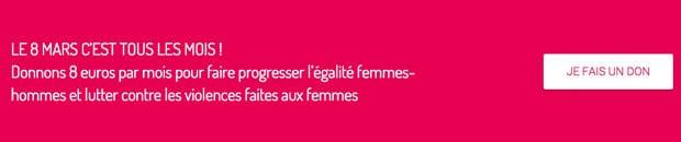 fondation-des-femmes-don
