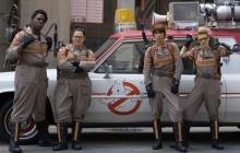 «Ghostbusters » a une bande-annonce et la chasse aux fantômes est ouverte !