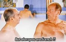 « Gifs de France», le Tumblr chauvin de la semaine