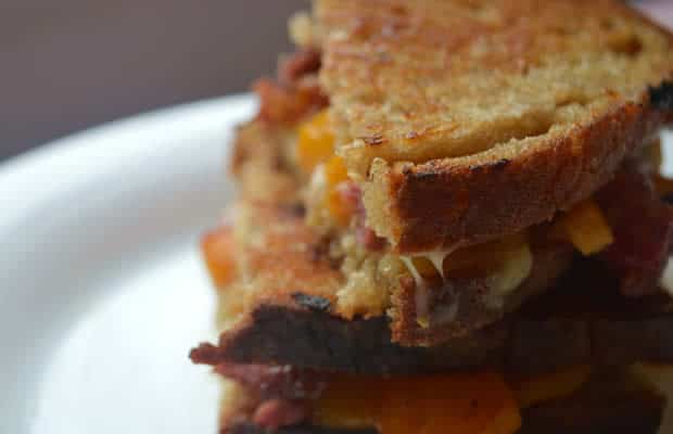 grilled-cheese-mangue