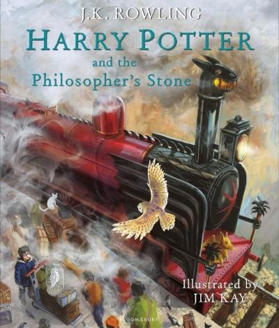 harry-potter-école-sorciers-illustré-couv