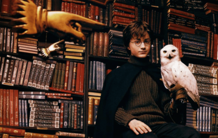 harry-potter-bibliotheque